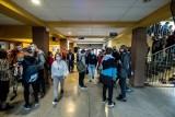 Kiedy uczniowie wrócą do szkół? Dziś minister Czarnek ogłosi decyzję o nauce stacjonarnej. Na początek dla klas I-III
