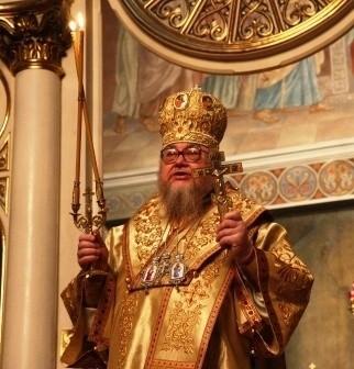 Dzisiaj pada wiele nieuzasadnionych zarzutów wobec mnie i naszego duchowieństwa - napisał w oświadczeniu Metropolita Warszawski i Całej Polski.
