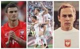 Piłkarze z największą liczbą występów w reprezentacji. Robert Lewandowski goni czołówkę, ale wciąż jest daleko [LISTA]