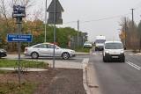 12 milionów złotych na drogowe inwestycje w Bydgoszczy