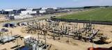 Pół miliarda złotych na zapewnienie dostaw prądu na Dolnym Śląsku