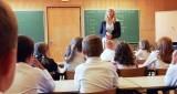 Dzień Nauczyciela 2015. Ponad 20 tys. nauczycieli w Łódzkiem obchodzi swoje święto
