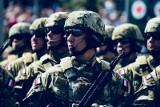 Zarobki w wojsku. Ile zarabiają żołnierze? Zarobki w zależności od stopnia w wojsku