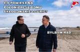 Dom Marii Skłodowskiej-Curie czeka na polonizację MEMY Mateusz Morawiecki zlecił działania ws. kupna domu polskiej noblistki