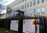 Co dalej z Uniwersyteckim Centrum Medycyny Morskiej i Tropikalnej w Gdyni?