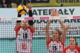 ŁKS Commercecon. Katarzyna Zaroślińska - Król chce grać do 40 roku życia i wystąpić w 400 meczach