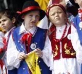 Dni Kaszubskie w Brukseli. Promocja Pomorza oraz języka i kultury kaszubskiej
