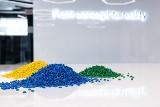 BioPlastiki, silikon, mikrowtrysk. Rosti Poland stawia na innowacje i ekologiczne technologie