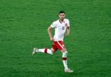 Jakub Moder strzelił pierwszego gola dla Brighton. Przyspieszył, że aż miło [WIDEO]