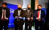W Radomiu otwarto siedzibę spółki Enea Nowa Energia. Jakie ma zadania?