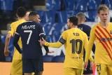 Kylian Mbappe podjął decyzję, a Cristiano Ronaldo zagra w PSG z Messim?