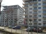 Ceny nowych mieszkań w Łodzi. Tam jest najdrożej... Ich sprzedaż zmalała o ponad połowę!