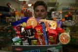 Kryzys dopadł rynek słodyczy