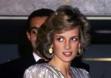 Taśmy księżnej Diany. Telewizja Channel 4 publikuje nieznane prywatne nagrania [WIDEO]