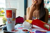 McDonald's ma w Polsce 388 restauracji. To nie koniec.