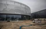Jest harmonogram budowy hali i stadionu w Radomiu. Jego realizacji chcą pilnować także radni, powołali więc swoją komisję