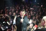 Imprezy Zbyszko. Nad Narwią wystąpi Zenon Martyniuk z zespołem Akcent