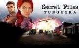 Secret Files Tunguska: Gra jest już na iOS