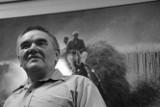 Warsztaty fotograficzne: Supraśl - mała ojczyzna Wiktora Wołkowa