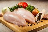 Filety z kurczaka z fipronilem? Mogliśmy zjeść tonę skażonego mięsa