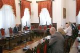 Na polecenie prezydenta Konrada Fijołka trwa sprawdzanie w Rzeszowie drożności rowów melioracyjnych i przepustów