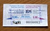 mm2miasto.pl: problem ze zdobyciem biletu dobowego ZTM