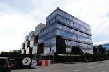 Allegro zmienia siedzibę - przenosi się bliżej centrum Poznania. Firma planuje też zwiększyć zatrudnienie i to prawie dwukrotnie