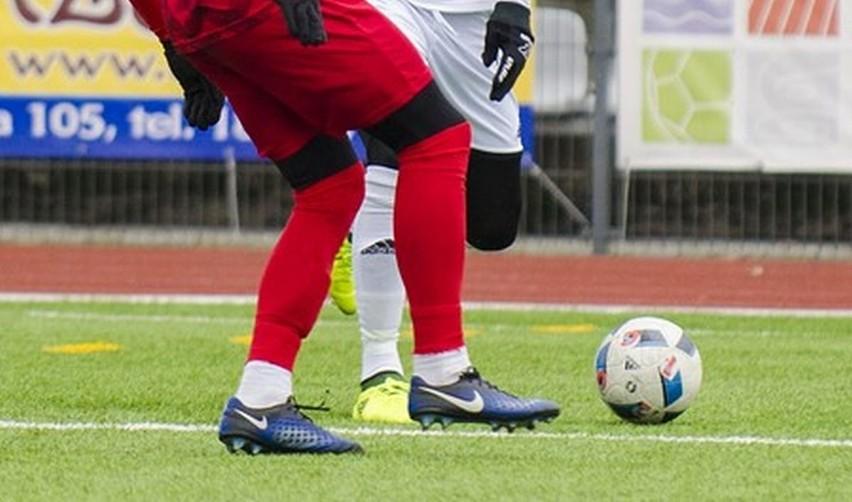 W grupie 2 dwa mecze zakończyły się wynikiem bezbramkowym