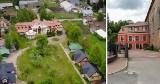 Gdzie zamieszka abp Leszek Sławoj Głódź na emeryturze? W posiadłości w Bobrówce na Podlasiu, czy na gdańskiej Oruni? Ile dostanie emerytury?