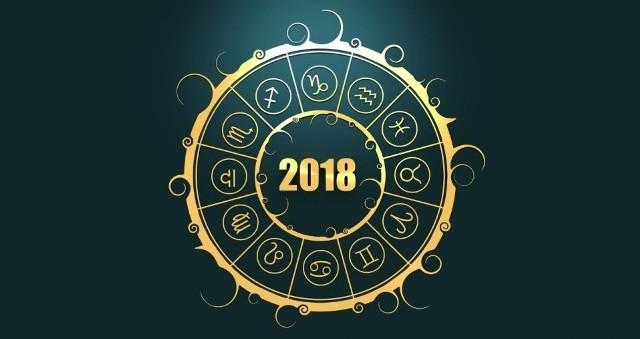 Horoskop dzienny na środę, 4 lipca 2018 r. Co gwiazdy planują na początek lipca? Horoskop dzienny dla wszystkich znaków zodiaku