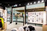 Innych pandemia wykańcza, a oni otworzyli sklep we Wrocławiu