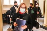 Proces Magdaleleny Adamowicz. Żona zmarłego prezydenta Gdańska sugeruje prokuratorom przeprosiny