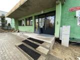 Sosnowiec. Trwa modernizacja przedszkoli i szkół. Placówki będą miały ekologiczne rozwiązania. Dwa przedszkola zbierać będą deszczówkę