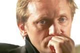Andrzej Chyra: Próbuję być zapomniany (ROZMOWA)
