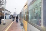 Kolejowa podróż z Krakowa do Zakopanego będzie utrudniona. W Chabówce przesiadka na autobusy
