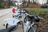 Lubelski Rower Miejski rusza znowu. Jest data ponownego uruchomienia wypożyczalni