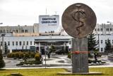 Kujawsko-Pomorskie. Co trzecia kobieta chora na raka piersi w naszym regionie umiera. Dlaczego?