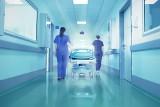 Apel wojewody do pielęgniarek. Potrzebne do pracy przy zwalczaniu epidemii. Na apel odpowiedziała... jedna położna  [ROZMOWA]