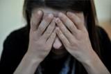 """Wykładowca do studentki: Może się pani rozebrać. Młode kobiety czuły się molestowane. Inni uznali to za """"żart"""". Prokurator bada rolę rektora"""