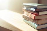 Jak będą wyglądały studia od 1 października? Akademiki, biblioteki, wykłady – co trzeba wiedzieć? [12.09]