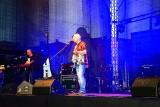 Koncert Elektrycznych Gitar w Chojnicach [zdjęcia]