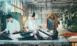 31. WFF. Dzień 1. Morderca prześladowany przez duchy, ludobójstwo Ormian oraz szalona noc w Buenos