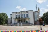 Białystok. Rozpoczyna się remont Teatru Dramatycznego. Budynek w nowej odsłonie zobaczymy na początku 2023 roku