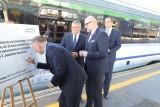 Ogromny kontrakt dla Fabryki Pojazdów Szynowych w Poznaniu. PKP Intercity kupi dodatkowo 26 nowych wagonów