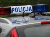 Śledztwo po pożarze w Nieradowicach. Zginęła kobieta