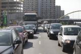 Europejski Kongres Gospodarczy EEC 2014 Katowice: 200 taksówek czeka, ale hotele pełne