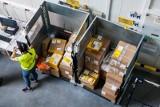 """Zmiany od 1 lipca dotyczące importu tzw. małych przesyłek spoza Europy. """"Dzięki temu uczciwi przedsiębiorcy, nie będą eliminowani z rynku"""""""