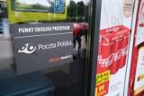 Biedronka obchodzi zakaz handlu w niedziele i testuje usługi pocztowe. W niedziele w Poznaniu otwarte 4 Biedronki. W całej Wielkopolsce 9
