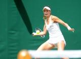 Magda Linette rozpędza się w Hua Hin. Poznańska tenisistka pokonała Chinkę Shuai Peng i dotarła do pierwszego ćwierćfinału w sezonie