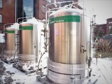 Gliwice. Szpital miejski zużywa 15 ton tlenu w 10 dni. Tyle, co przez pół roku przed pandemią koronawirusa